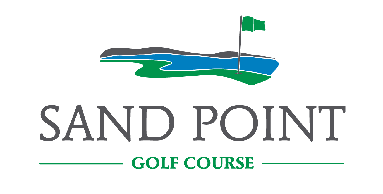 Sand Point Golf Course & Greenside Tavern